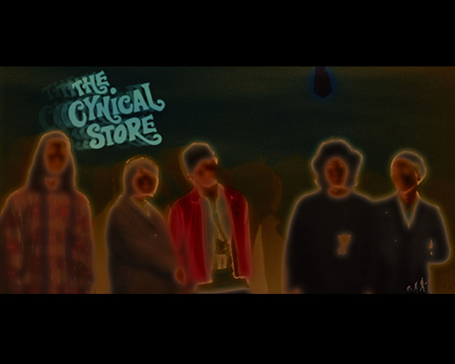 The Cynical Store